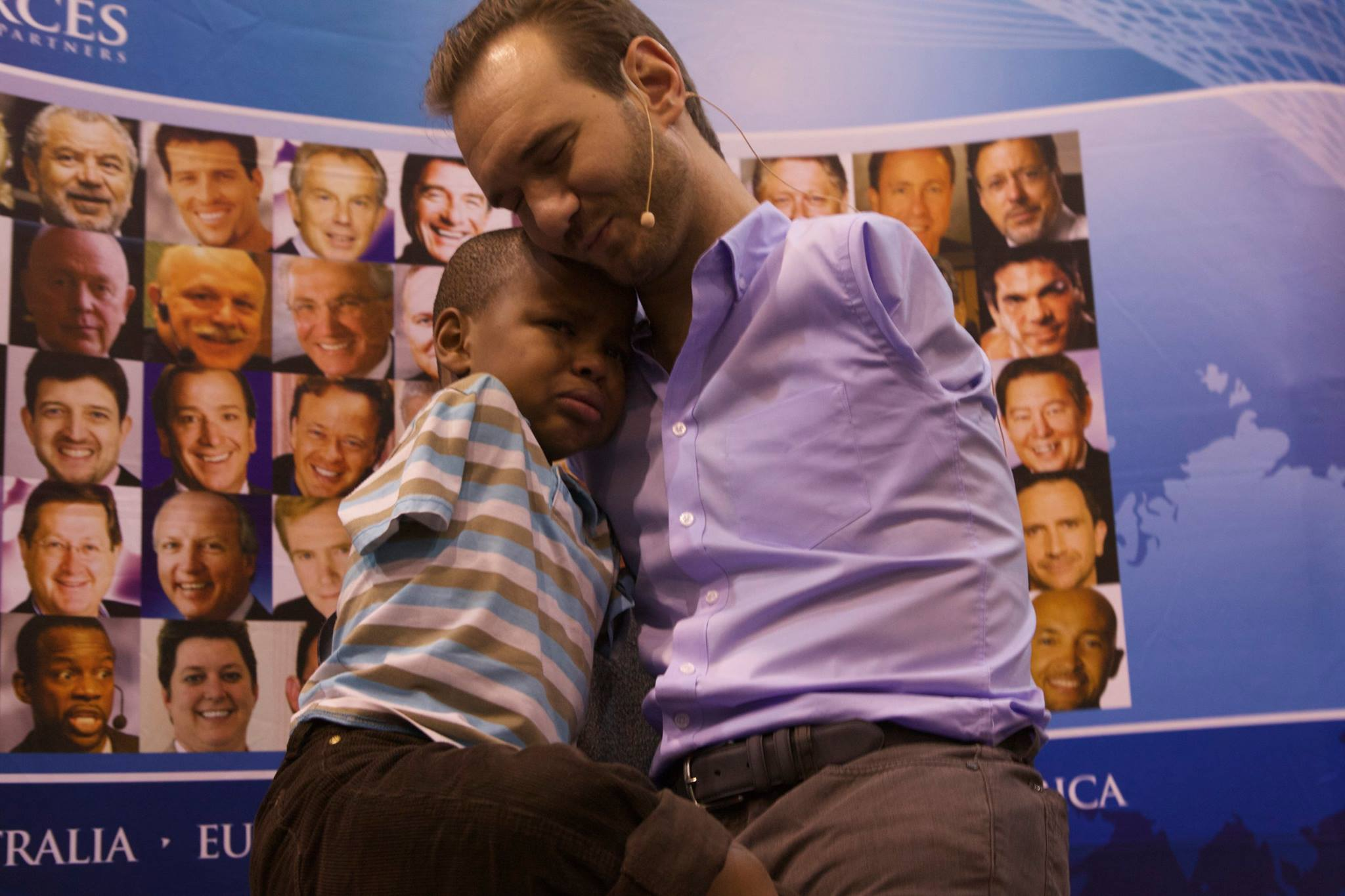 nick-vujicic-south-african-boy
